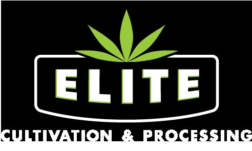 Elite Cultivation LLC