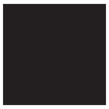 https://elitecultivation.com/wp-content/uploads/2020/07/In-the-Flow-Logo-1.png